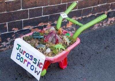 Barrow 34